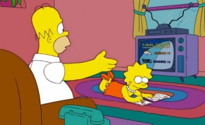 simpsonssuperbowl